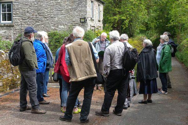 Brecknock-Society-Meeting-in-Llangynydr